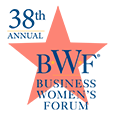 Business Women's Forum